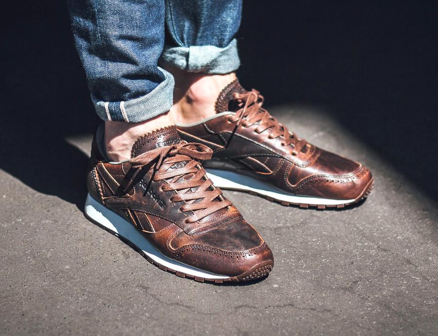 avis-basket-reebok-classic-leather-lux-horween-brogue-just-brown-1