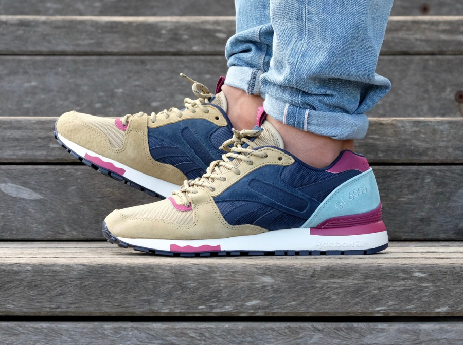 avis-basket-reebok-gl6000-bp-acid-gold-berry-2