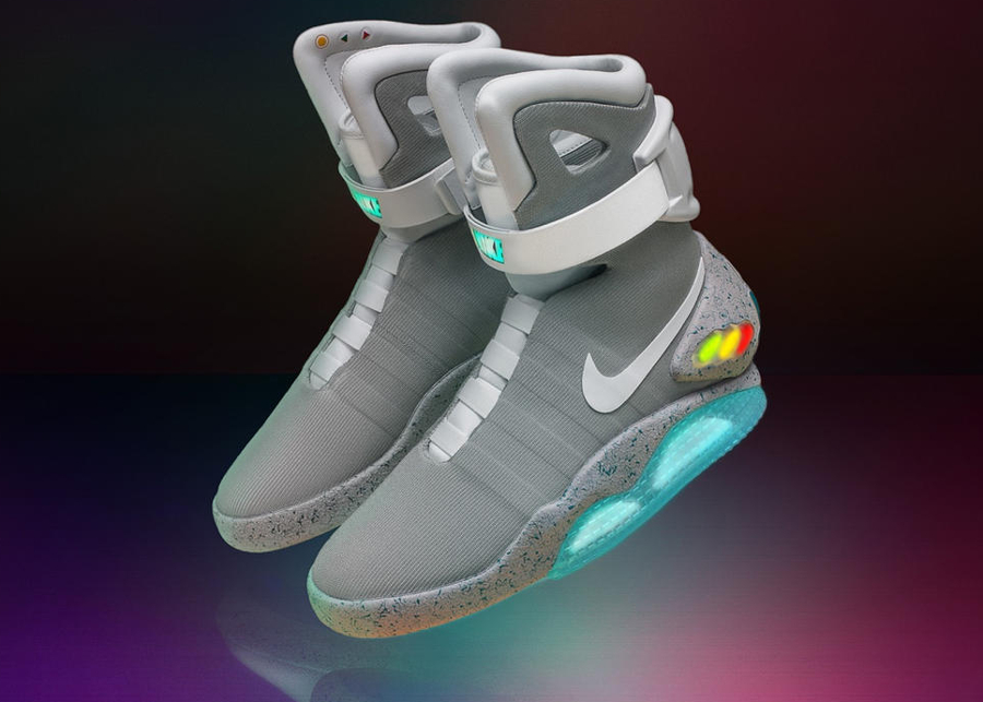 basket-nike-mag-power-laces-2016-retour-vers-le-futur-1