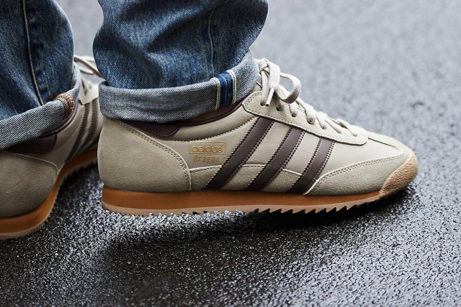 Adidas Dragon La Trouver Wd9h2eieyb Où Suede 'cargo Vintage Khaki' cL45Rj3Aq