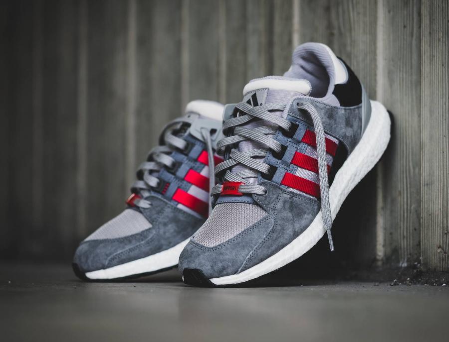 chaussure-adidas-eqt-support-93-16-en-daim-gris-homme-1
