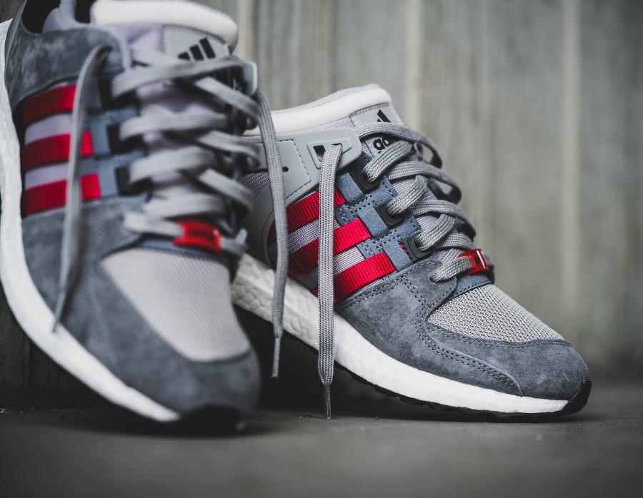 chaussure-adidas-eqt-support-93-16-en-daim-gris-homme-2