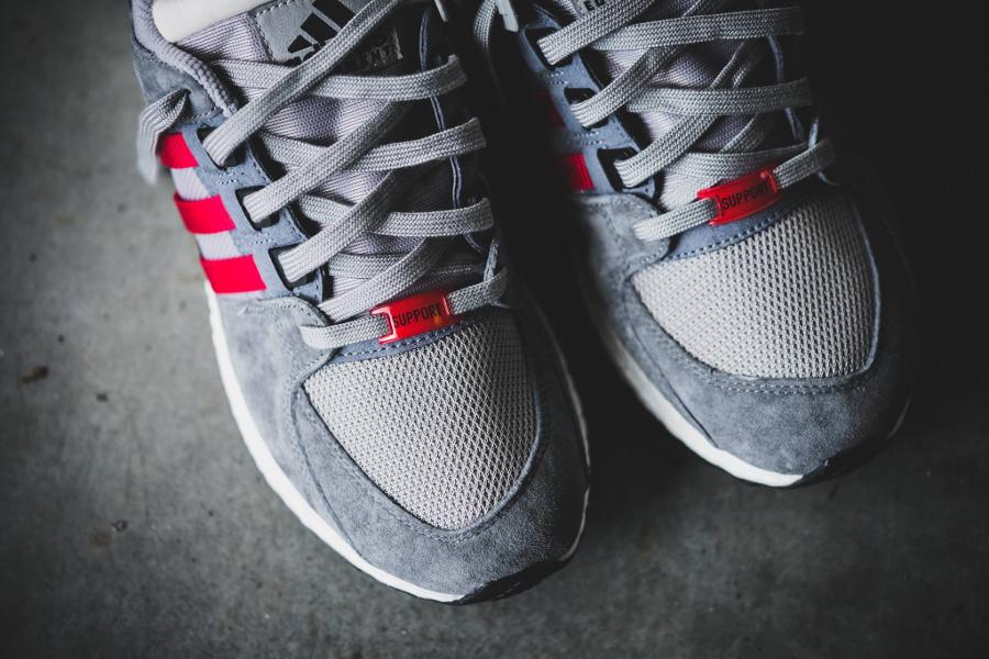 chaussure-adidas-eqt-support-93-16-en-daim-gris-homme-3
