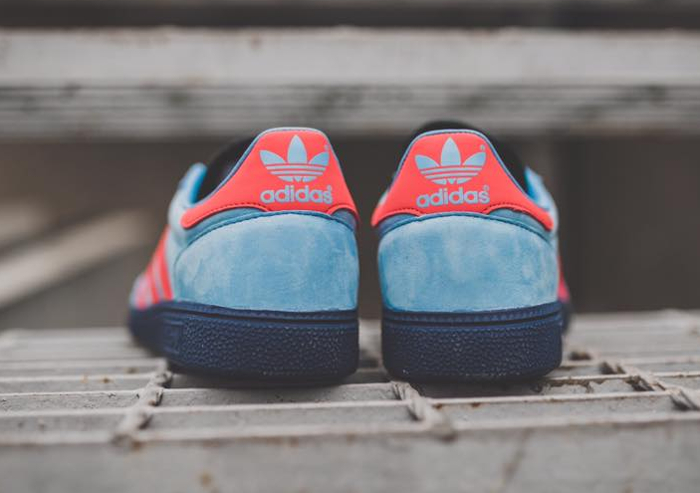 adidas spezial light blue