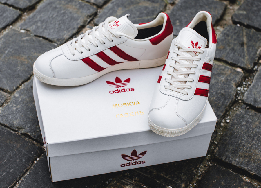 chaussure-adidas-moskva-gore-tex-city-pack-3