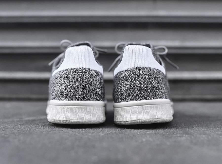 chaussure-adidas-stan-smith-primeknit-en-laine-grise-homme-et-femme-3