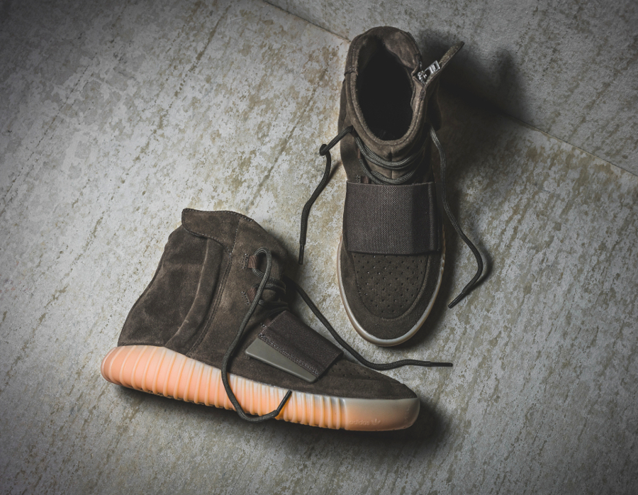 chaussure-adidas-yeezy-750-boost-chocolate-6