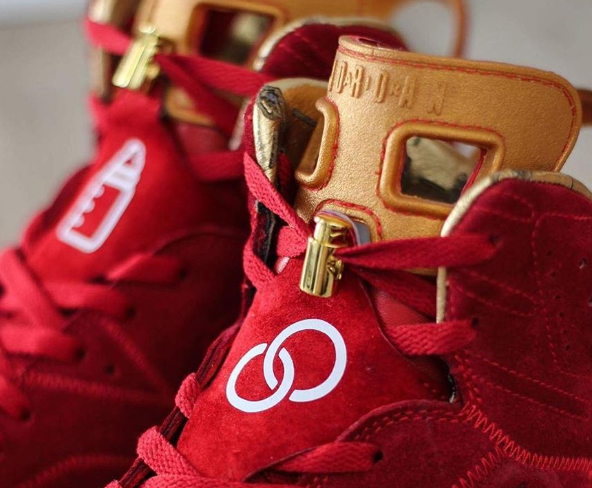 chaussure-air-jordan-6-blood-red-daim-rouge-1