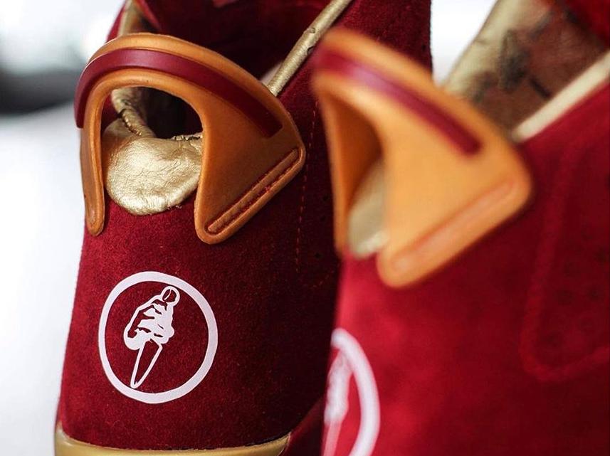 chaussure-air-jordan-6-blood-red-daim-rouge-2
