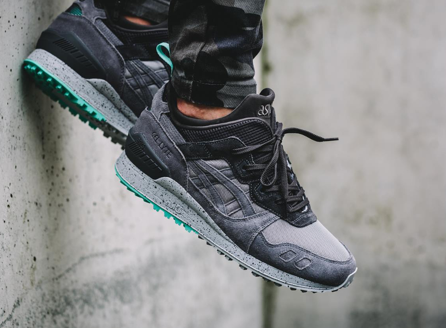 chaussure-asics-gel-lyte-3-mt-grey-mint-1
