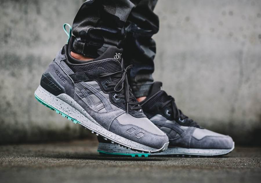 chaussure-asics-gel-lyte-3-mt-grey-mint-2