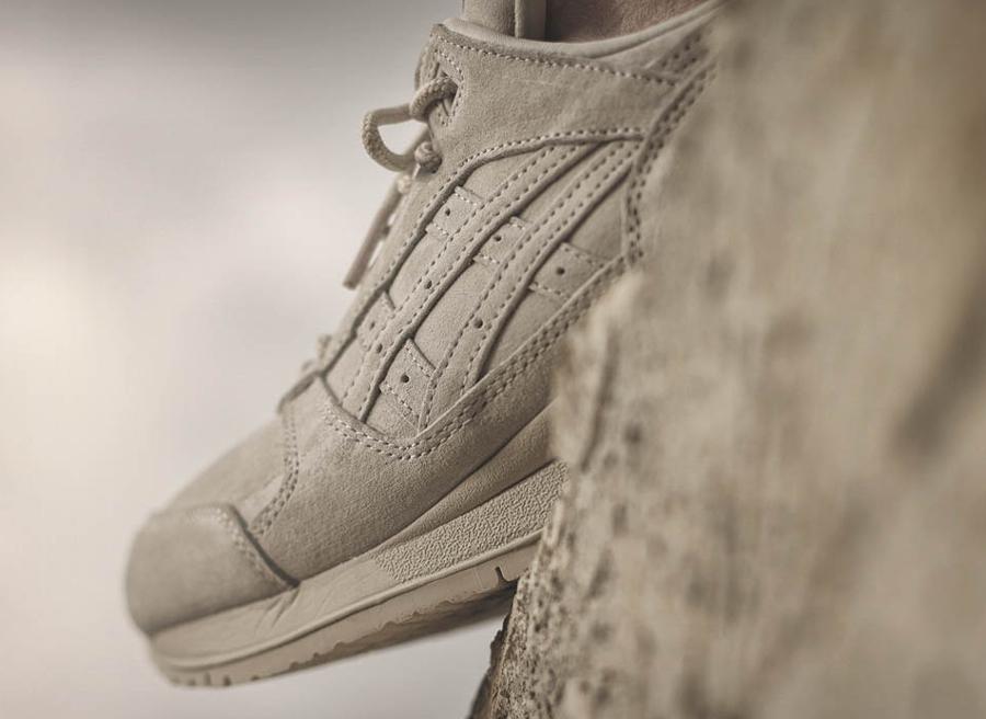 chaussure-asics-gel-respector-premium-moonbeam-daim-beige-2