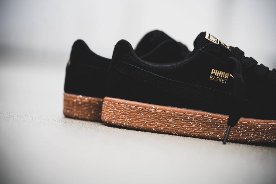 chaussure-careaux-x-puma-basket-speckled-midsole-daim-noir-3