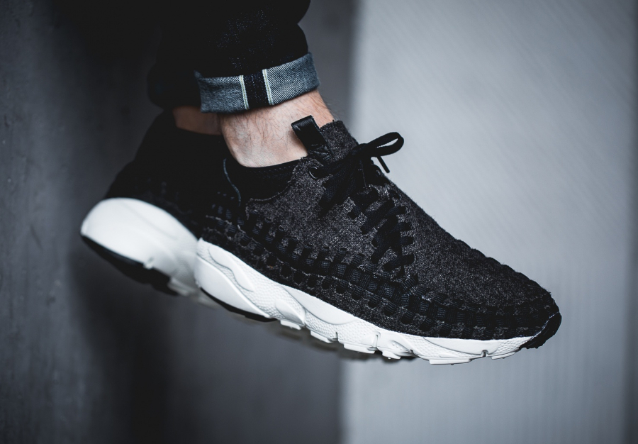 chaussure-chaussure-nike-air-footscape-woven-chukka-se-wool-black-ivory-2