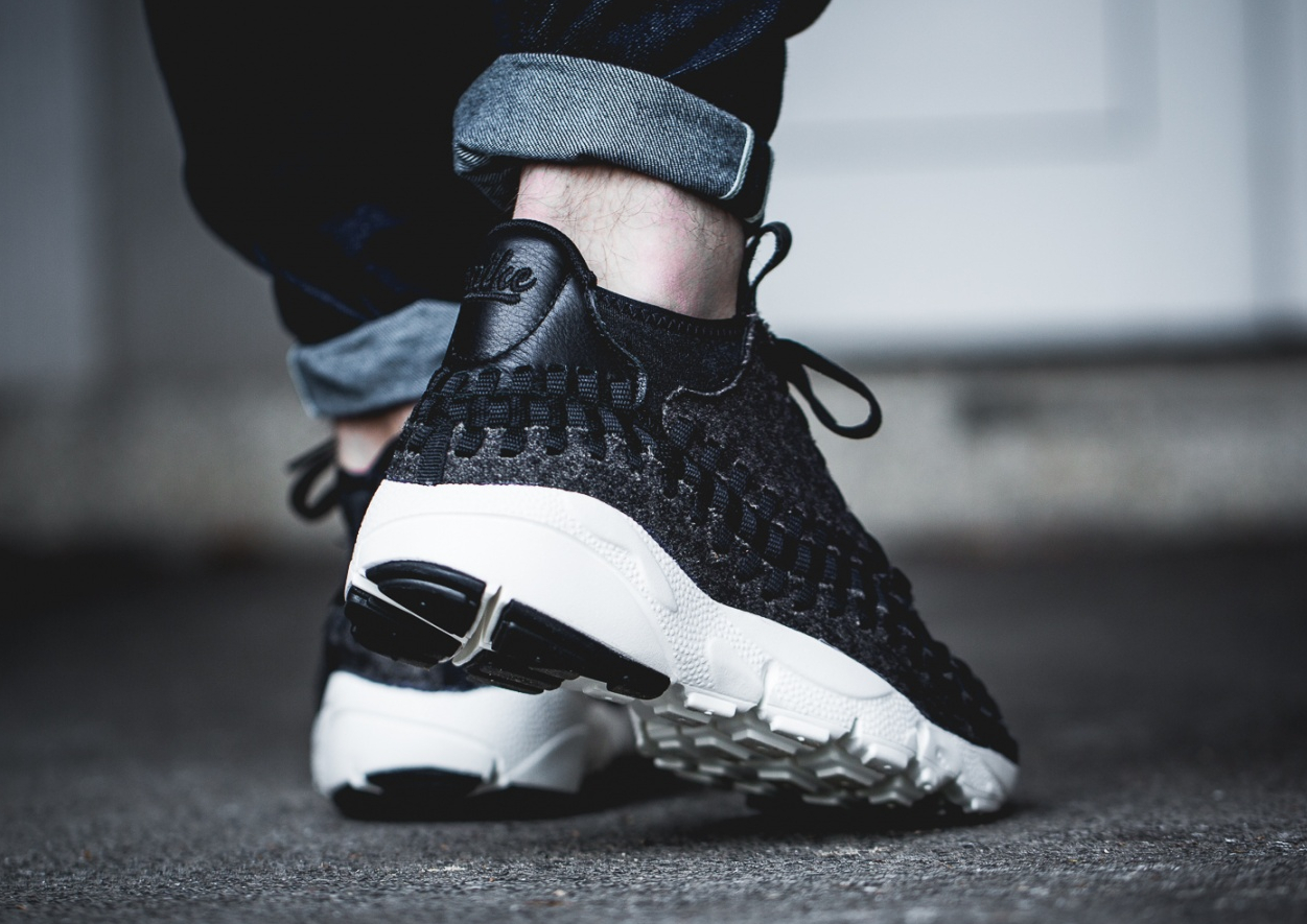 chaussure-chaussure-nike-air-footscape-woven-chukka-se-wool-black-ivory-3