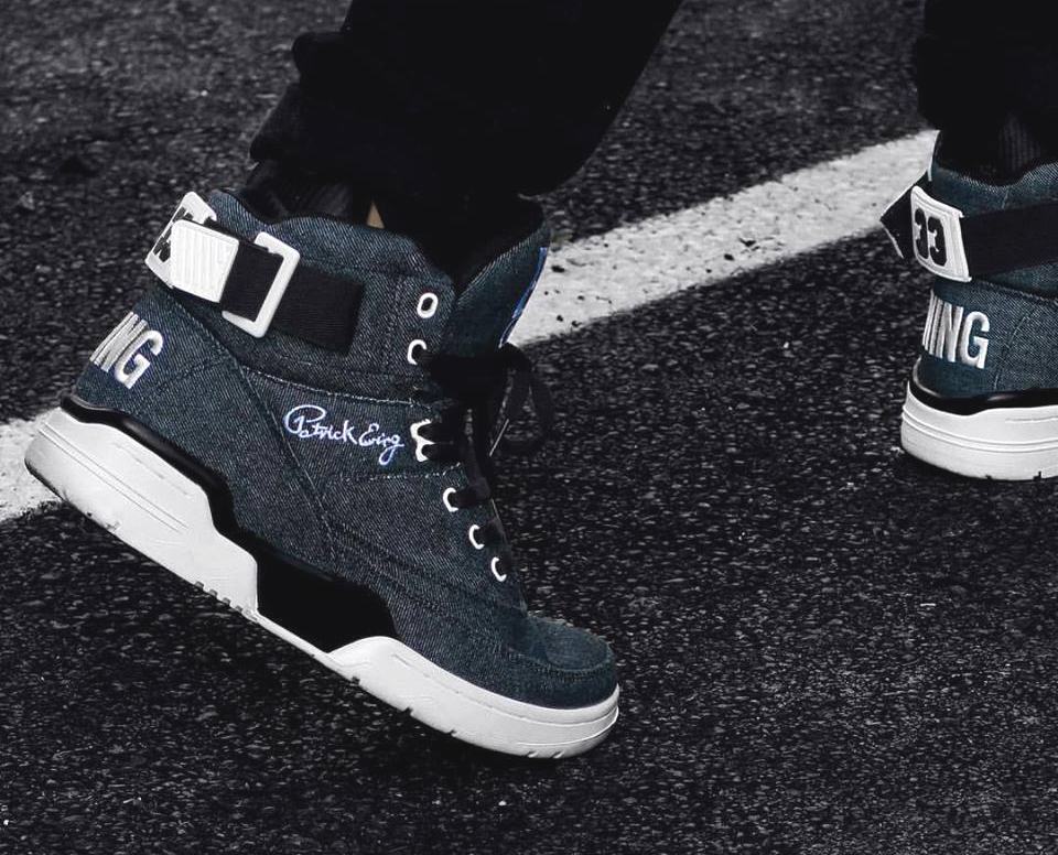 chaussure-ewing-33-hi-denim-white-3