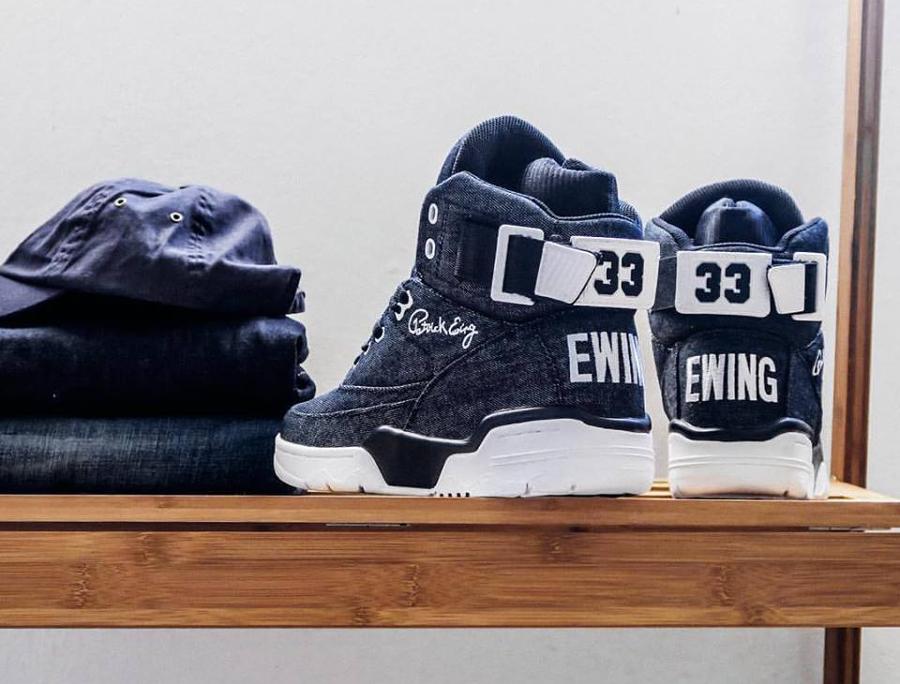 chaussure-ewing-33-hi-denim-white-4