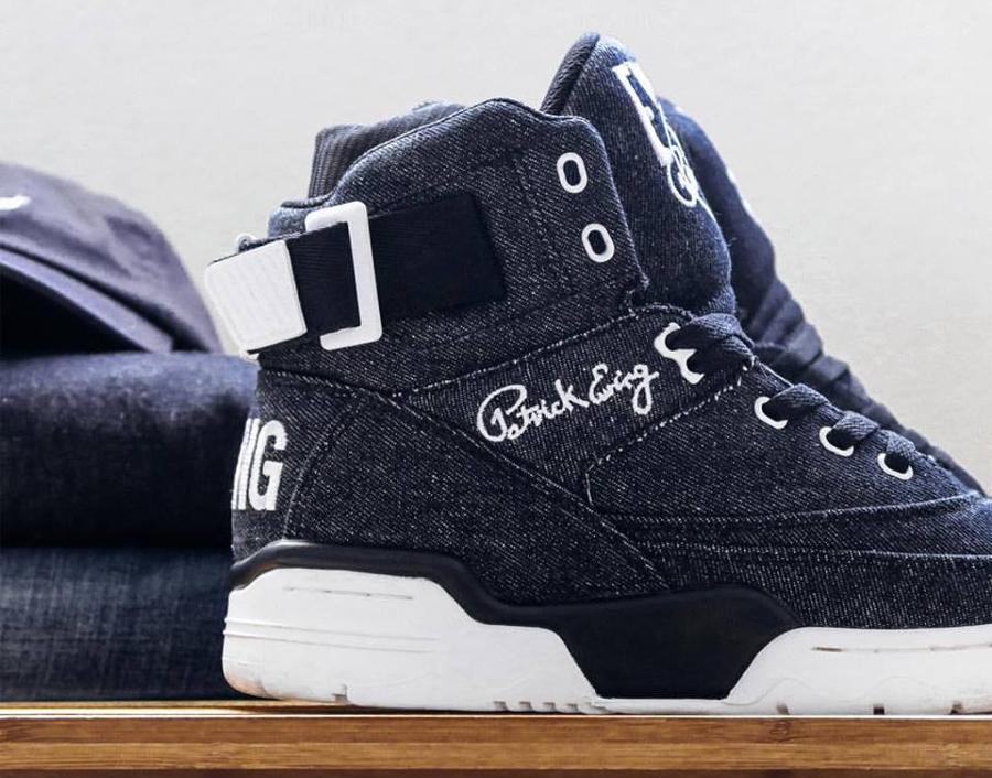 chaussure-ewing-33-hi-denim-white-5