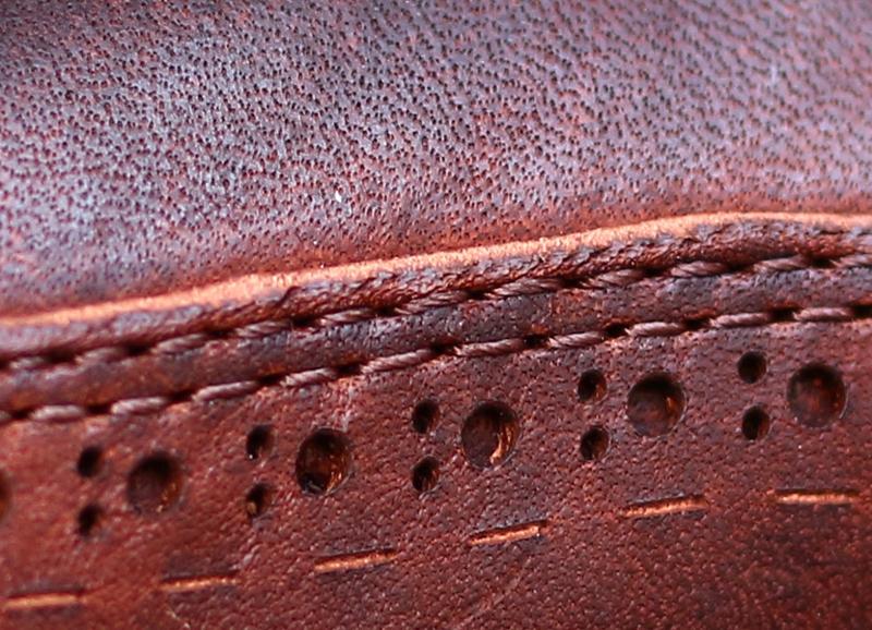 chaussure-horween-x-reebok-classic-leather-cuir-marron-premium-3
