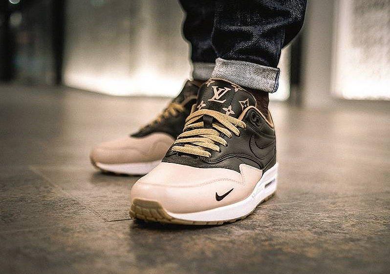 chaussure-lv-x-nike-air-max-1-premium-goods-2