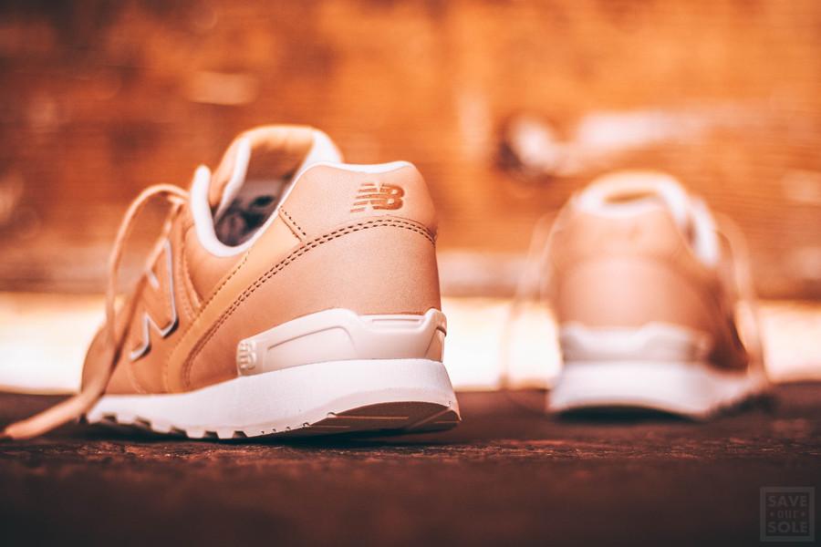 chaussure-new-balance-wr996-jt-cuir-beige-2