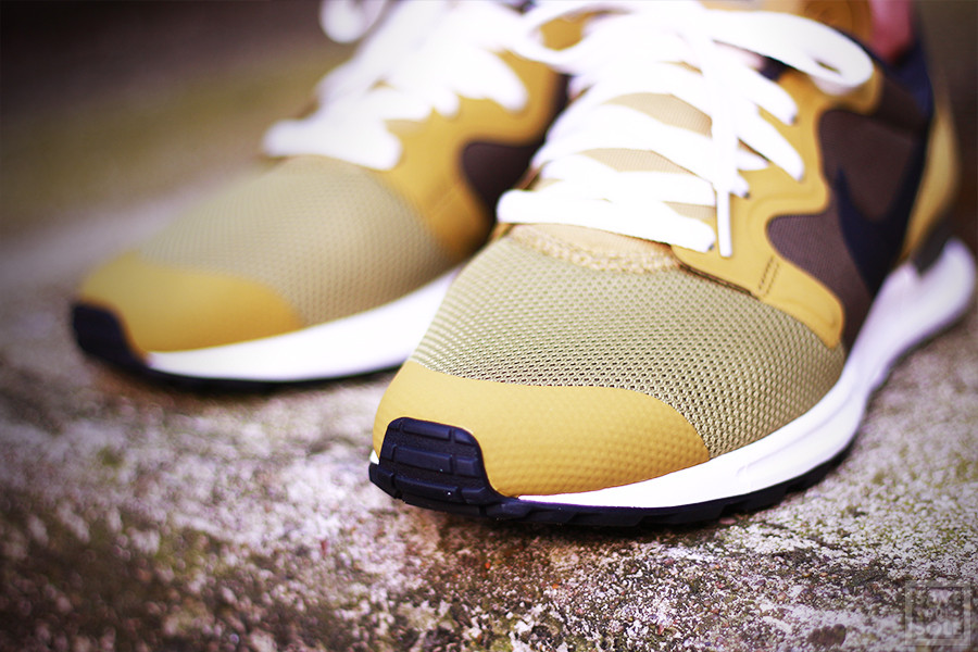chaussure-nike-air-berwuda-cargo-khaki-3