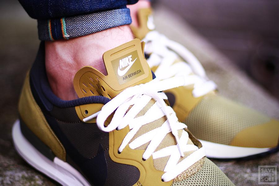 chaussure-nike-air-berwuda-cargo-khaki-4