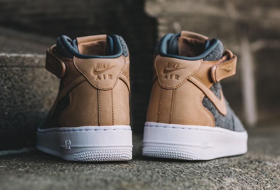 chaussure-nike-air-force-1-mi-montante-en-laine-gris-2
