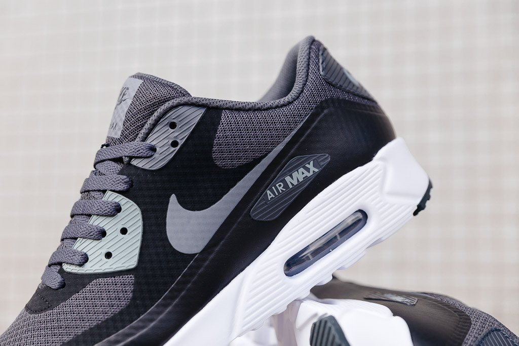 chaussure-nike-air-max-90-ultra-essential-cool-grey-gris-6