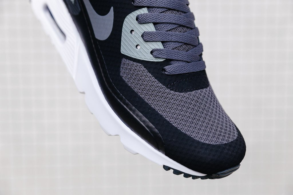 chaussure-nike-air-max-90-ultra-essential-cool-grey-gris-7