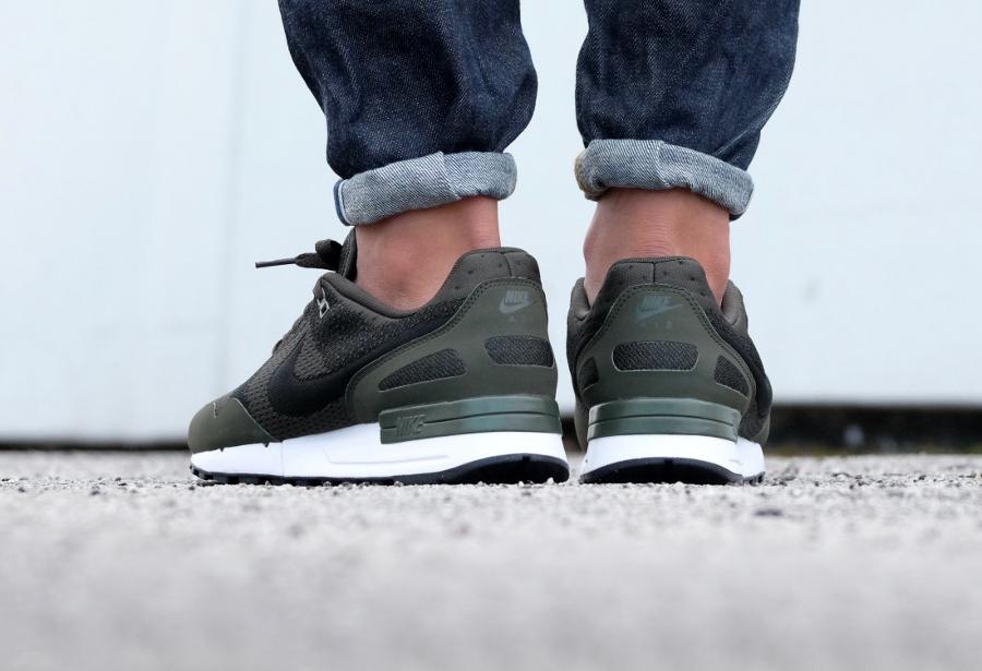 chaussure-nike-air-pegasus-89-jacquard-sequoia-vert-khaki-3