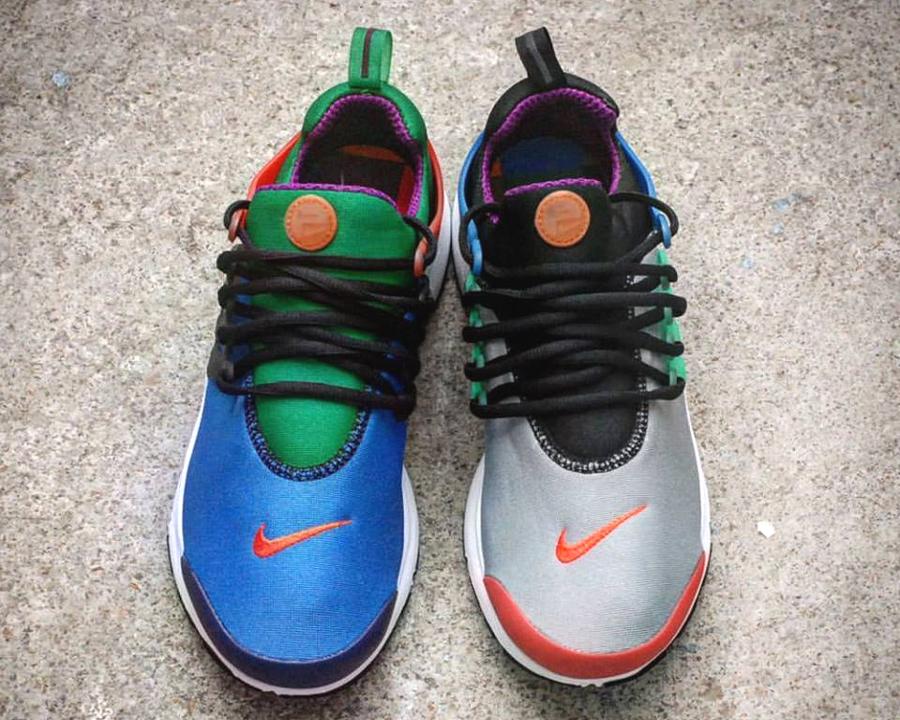 chaussure-nike-air-presto-qs-greedy-multicolor-2