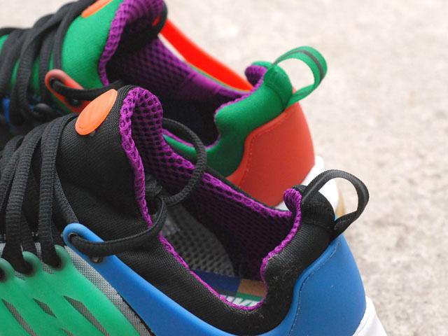 chaussure-nike-air-presto-qs-greedy-multicolor-4
