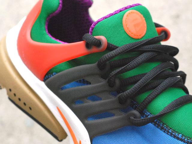 chaussure-nike-air-presto-qs-greedy-multicolor-5