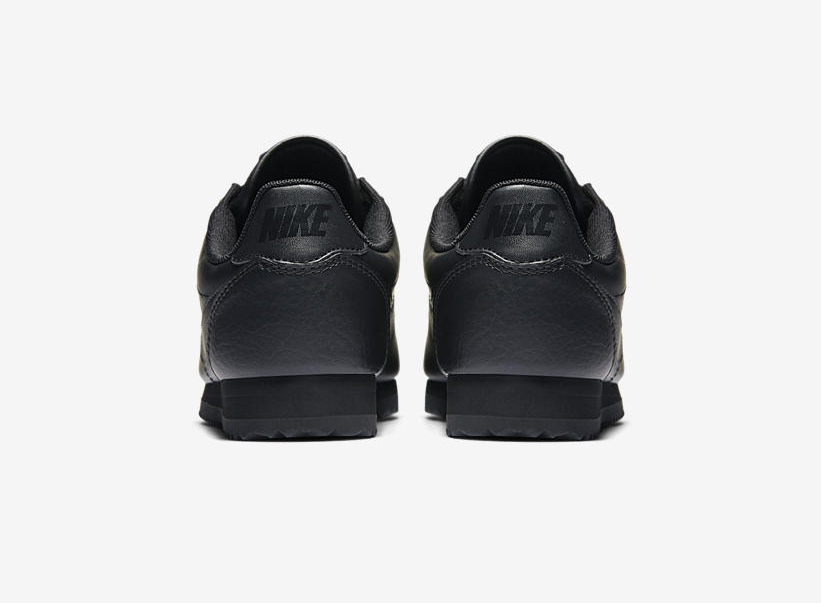 chaussure-nike-cortez-premium-beautiful-x-powerful-triple-black-cuir-noir-2