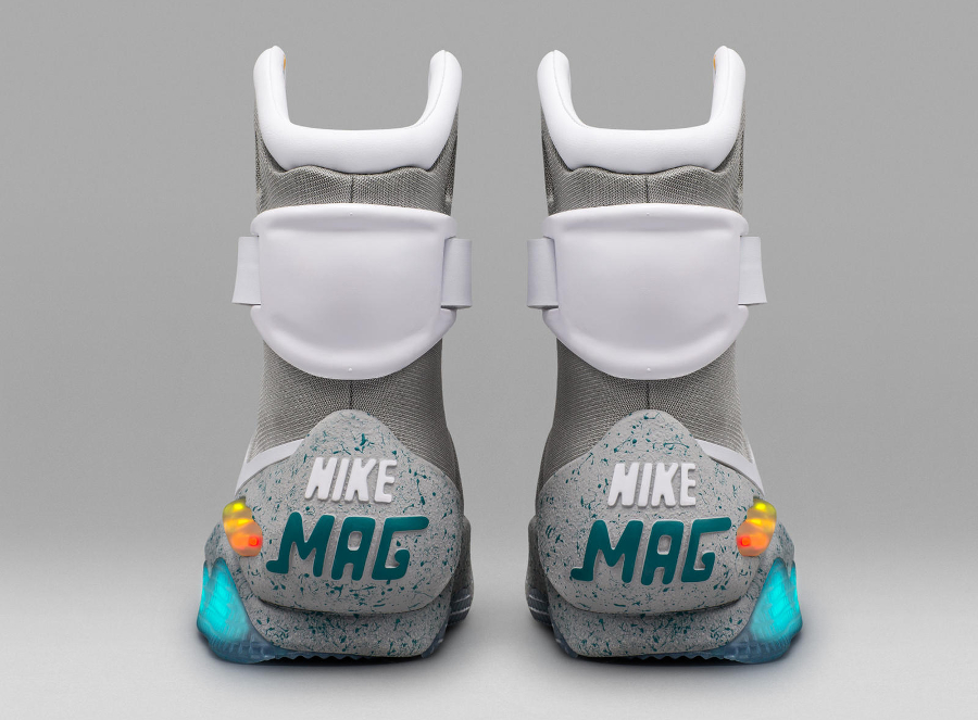 chaussure-nike-mag-adaptive-fit-2