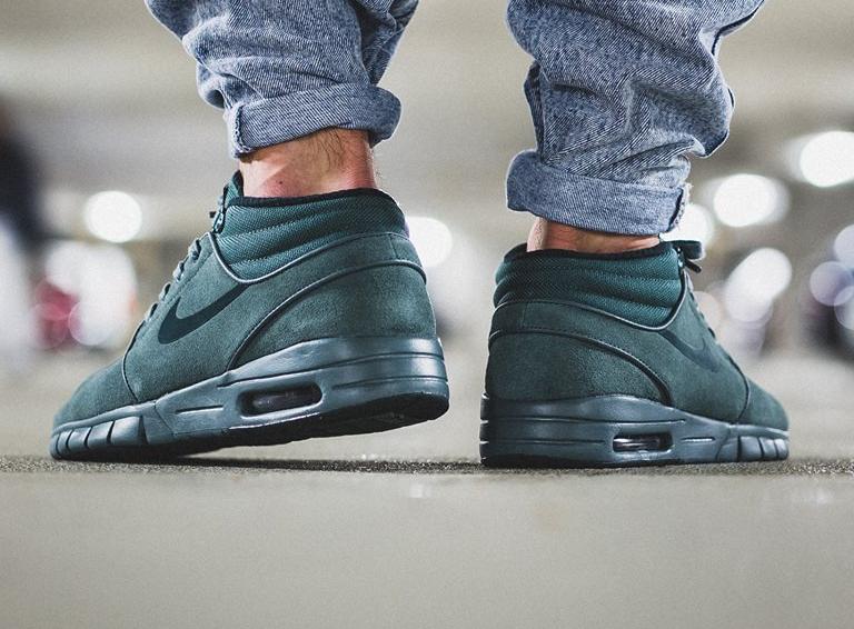 chaussure-nike-sb-janoski-max-mid-l-hasta-2