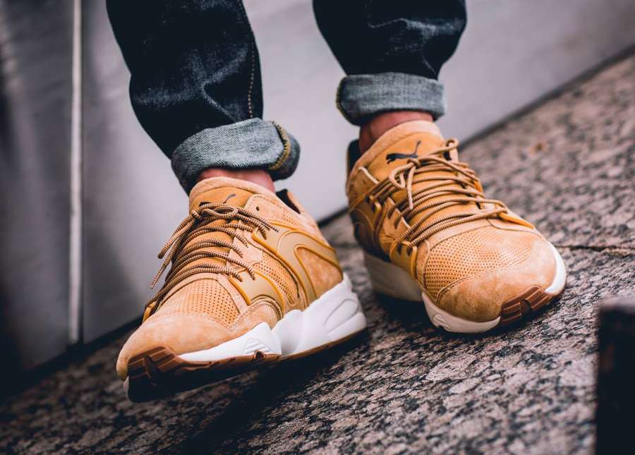 chaussure-puma-blaze-winterized-taffy-black-coffee-2