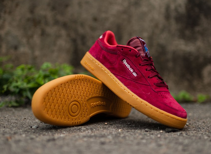 chaussure-reebok-c-club-85-suede-burgundy-daim-bordeaux-1
