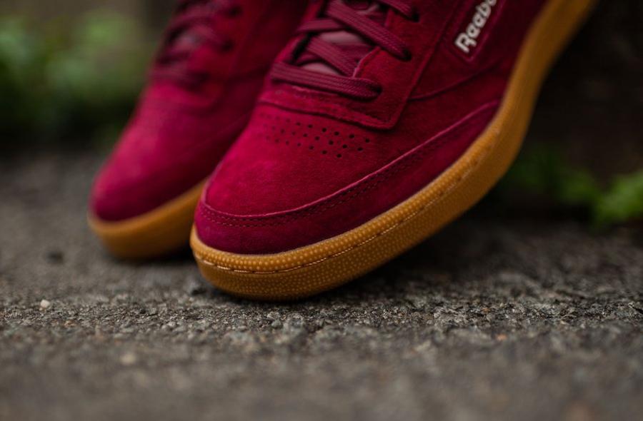 chaussure-reebok-c-club-85-suede-burgundy-daim-bordeaux-2