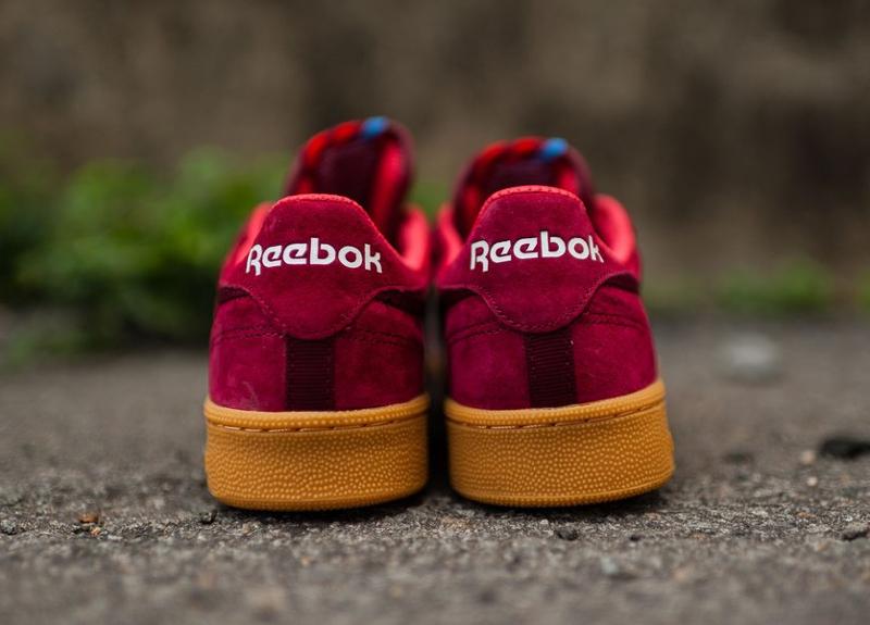 chaussure-reebok-c-club-85-suede-burgundy-daim-bordeaux-4
