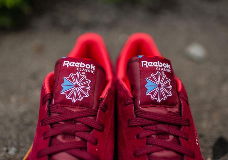 chaussure-reebok-c-club-85-suede-burgundy-daim-bordeaux-5