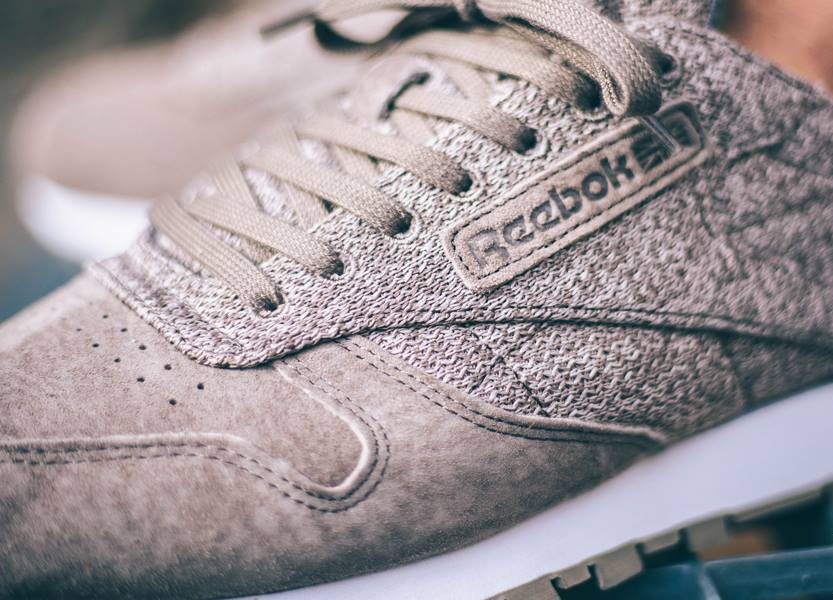 chaussure-reebok-classic-leather-ksp-cliff-stone-polyester-tricote-1