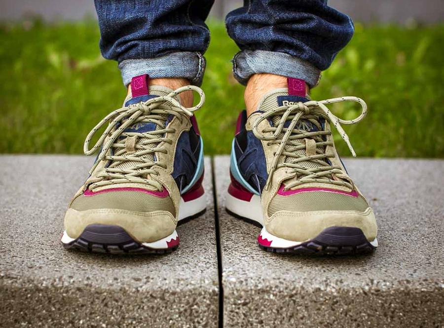 chaussure-reebok-gl-6000-bp-2