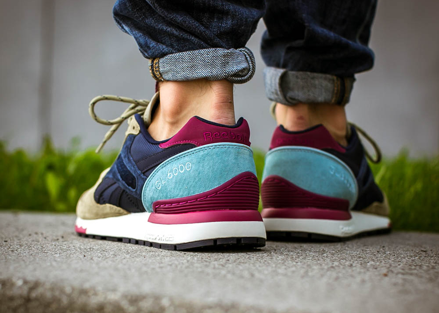 chaussure-reebok-gl-6000-bp-3