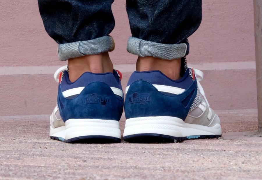 chaussure-reebok-ventilator-tm-sand-stone-navy-2