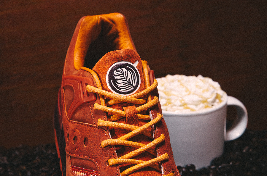 chaussure-saucony-grid-sd-premium-pumpkin-spice-latte-2