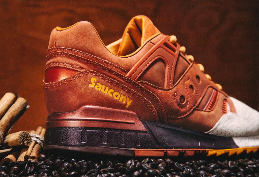 chaussure-saucony-grid-sd-premium-pumpkin-spice-latte-3