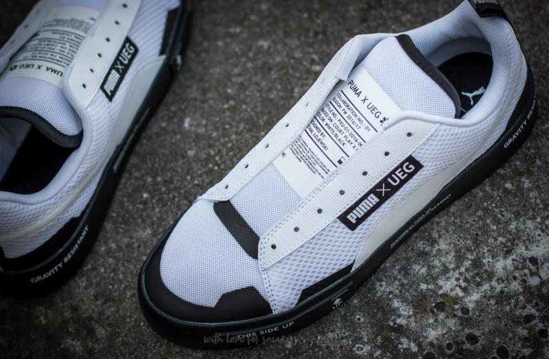 chaussure-shoes-ueg-x-puma-court-play-slip-white-black-2