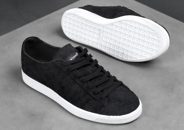 Puma States Archives   Sneakers actus